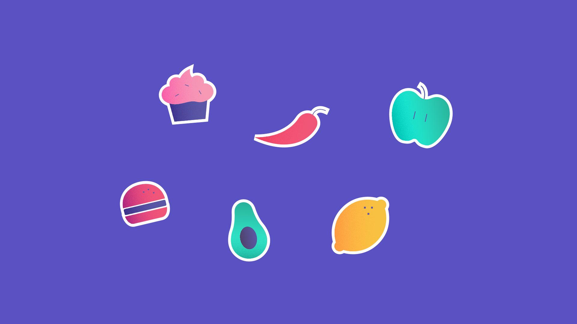 foodimus_12