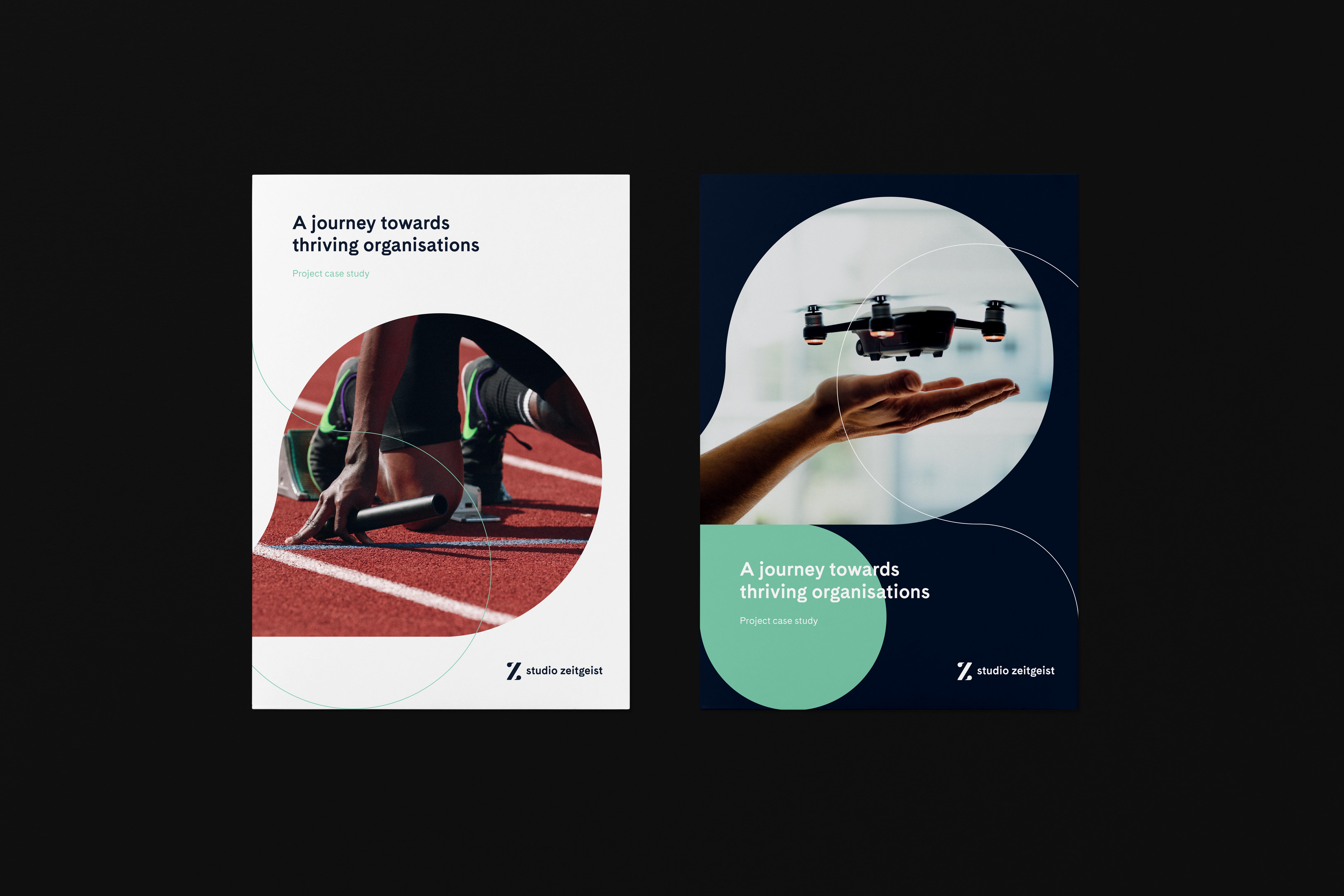05_SZ_Brochures