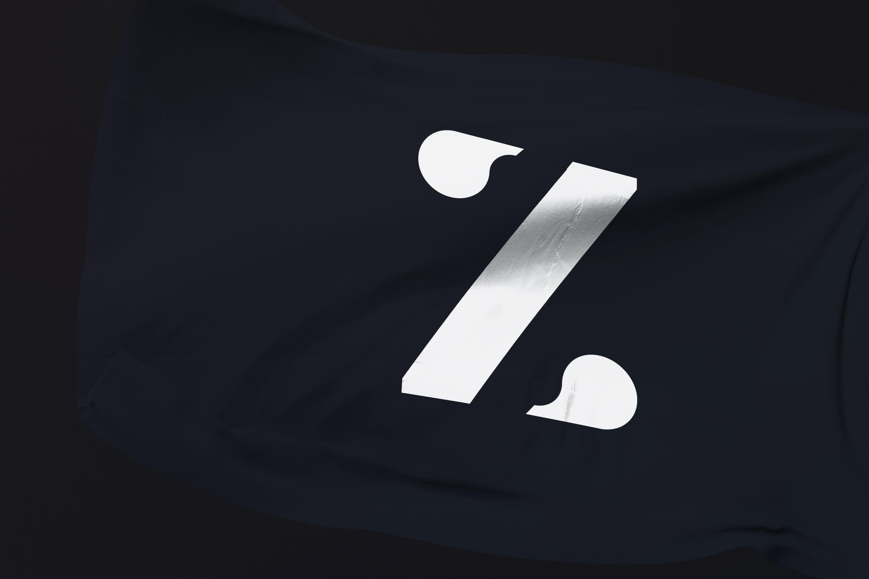 05_SZ_Flag