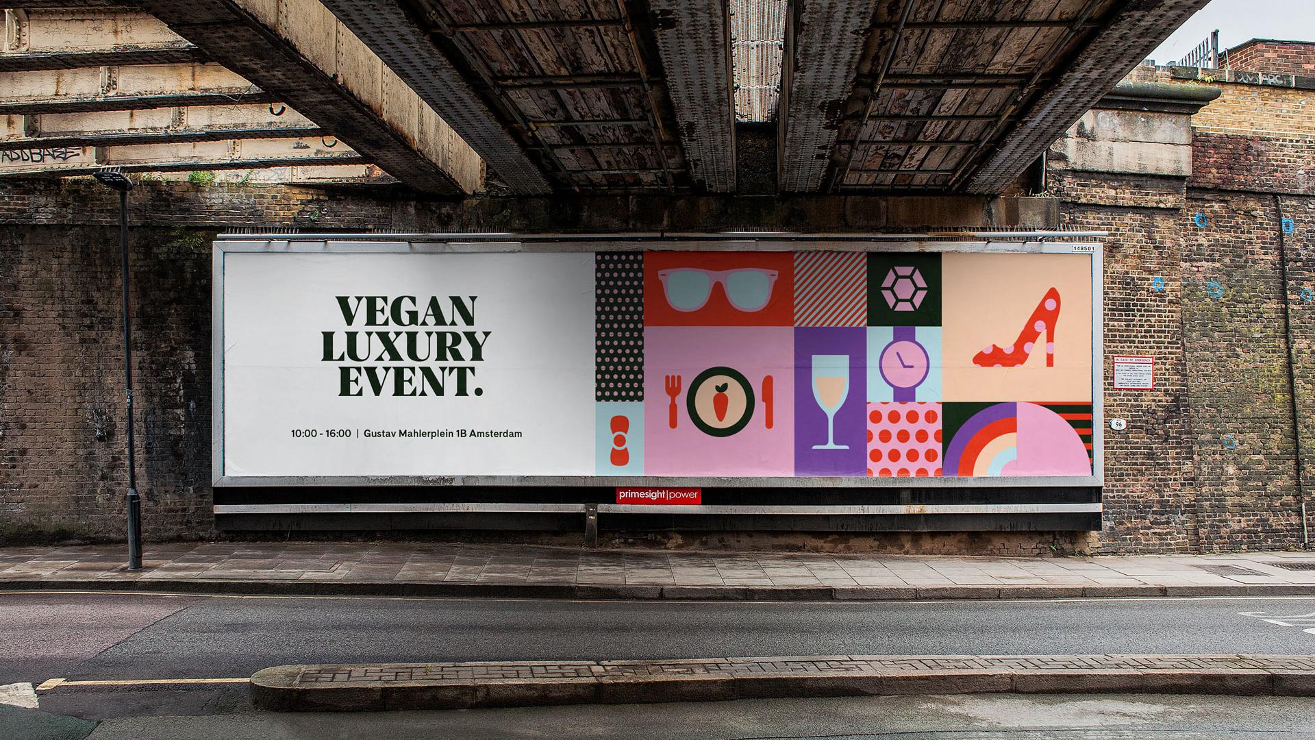 Vegan_Luxury_Event_Billboard