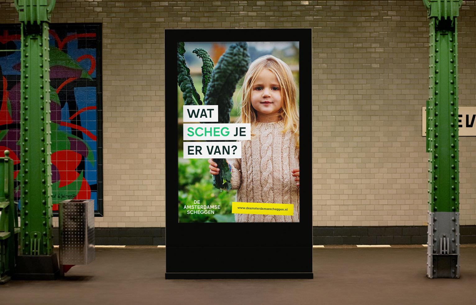 DeAmsterdamseScheggen_3