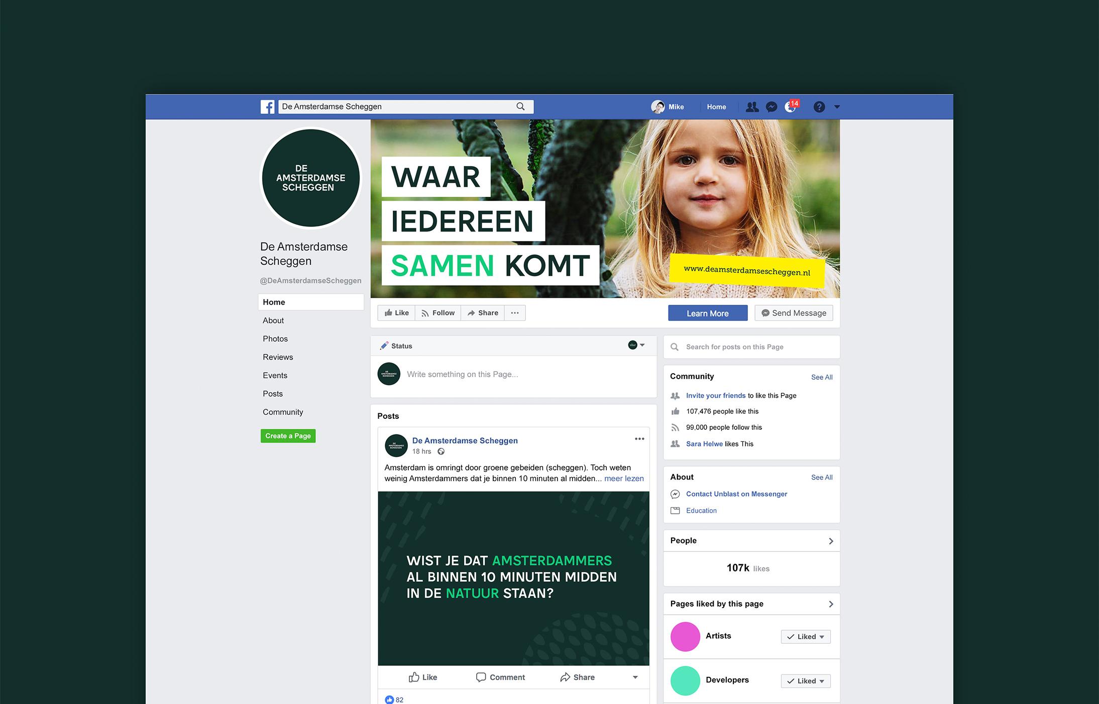 DeAmsterdamseScheggen_7