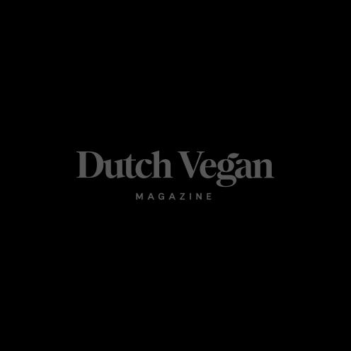 DutchVeganMagazine_Logo