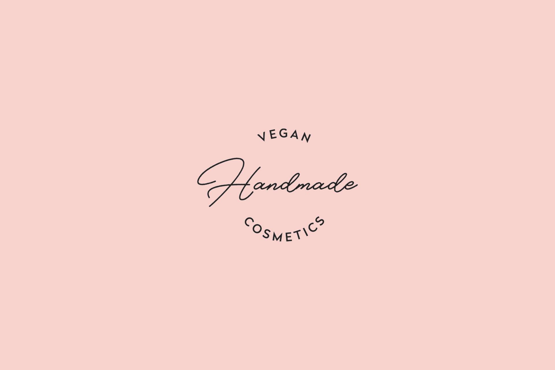 Primal_Essence_Handmade_Vegan