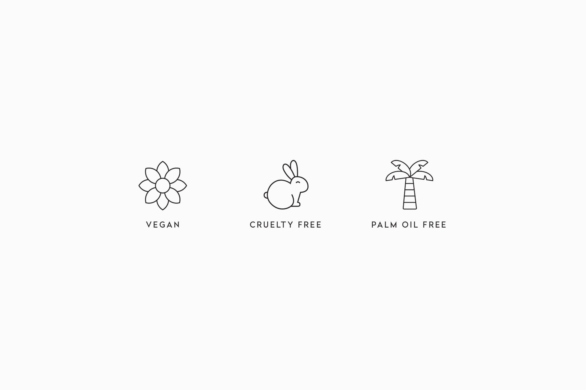 Primal_Essence_Icons