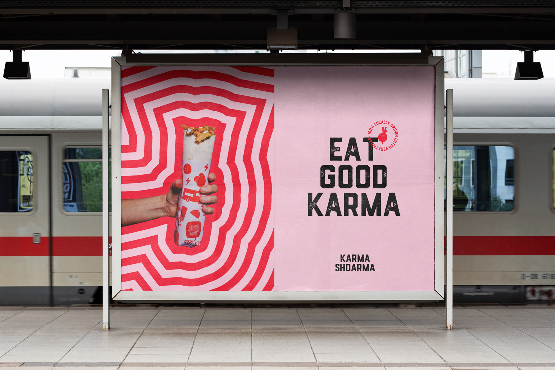 Karmashoarma_Billboard_2
