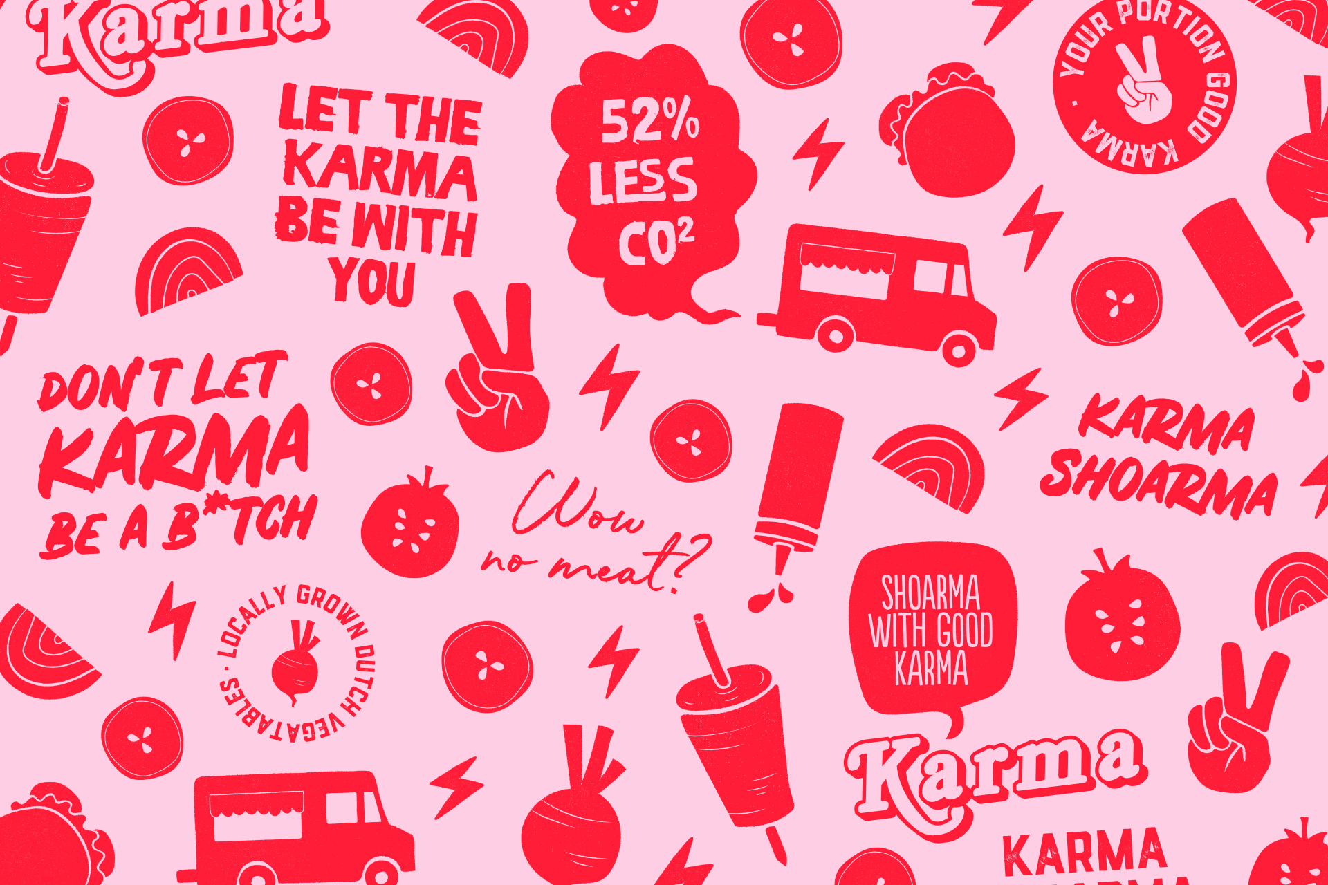 Karmashoarma_Pattern