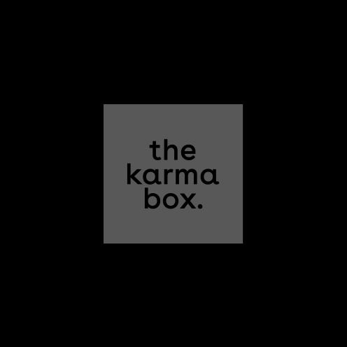 TheKarmaBox_Logo