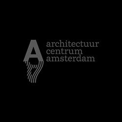 ArcamAmsterdam_Logo