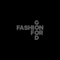 FashionForGood_Logo