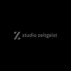 StudioZeitgeist_Logo