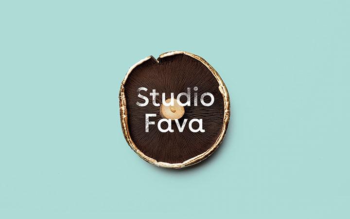 Studio Fava