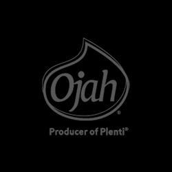 Ojah_Logo